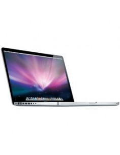 "MacBook Pro Core2Duo 2,8GHz 17"" 2009"
