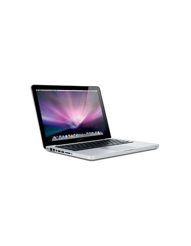 """MacBook Pro Core2Duo 2,4GHz 13"""" 2010"""