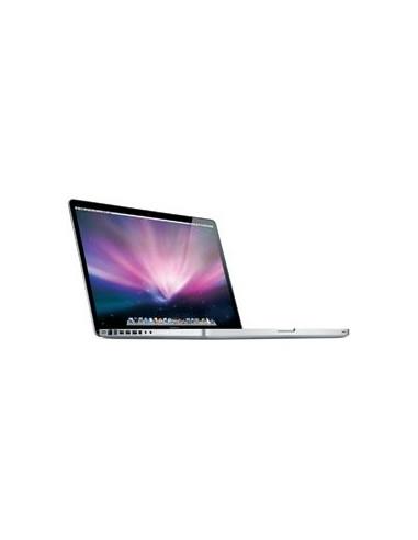 "MacBook Pro i5 2,4GHz 15"""