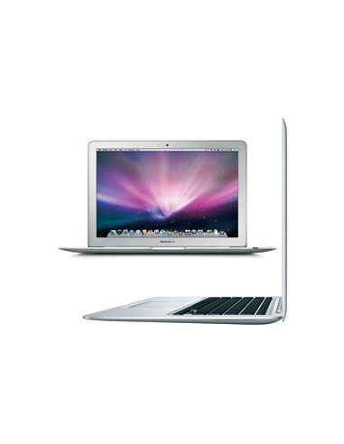 MacBook Air Core2Duo 1.6GHz 13""