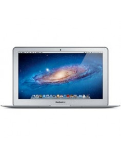 MacBook Air i5 1,7GHz 11""