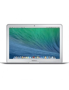 "MacBook Air i5 1,4GHz 13"""