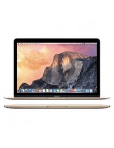 "MacBook Core M 1,1GHz 12"""