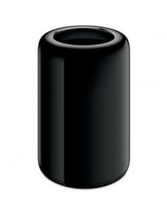 Mac Pro Octo Core 3,0GHz