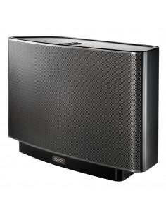 Sonos PLAY:5 (génération 1)