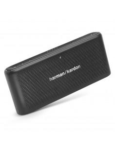 Harman/Kardon Traveler