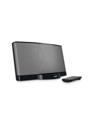 Bose SoundDock Serie 2