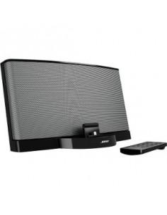 Bose SoundDock Serie 3