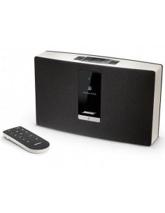 Bose SoundTouch Portable Série 2