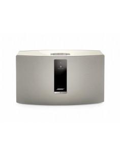 Bose SoundTouch 30 Série 3