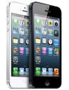 iPhone 5 64GB