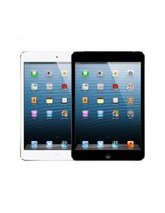 iPad Mini 16GB WiFi + Cellulaire