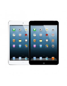 iPad Mini 64GB WiFi + Cellulaire