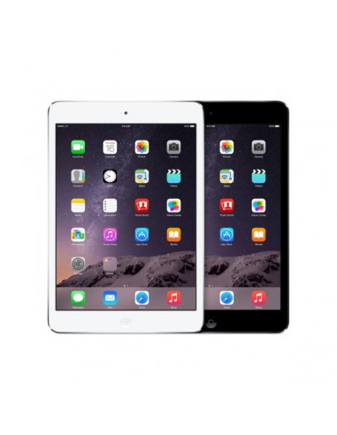 iPad Mini 2 16GB WiFi + Cellulaire