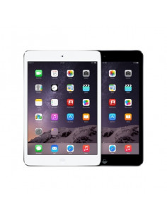 iPad Mini 2 64GB WiFi + Cellulaire