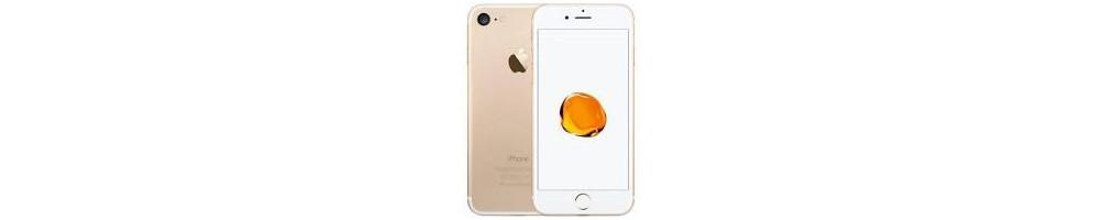 Reprise iPhone 7