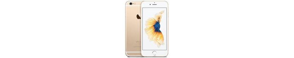 Reprise iPhone 6 Plus