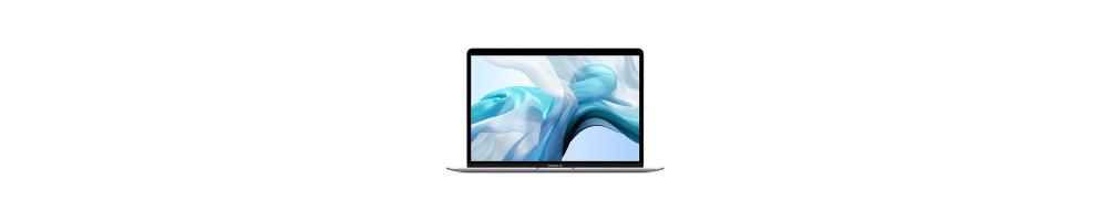 Reprise MacBook Air
