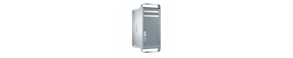Mac Pro 4.1 Nehalem
