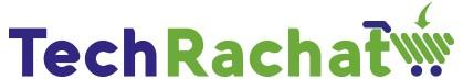 Tech-Rachat.com