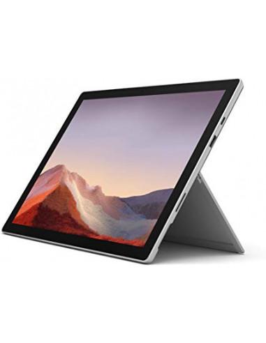 Microsoft Surface Pro 7 i3 4 128Go