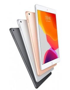 iPad 7 32G WIFI