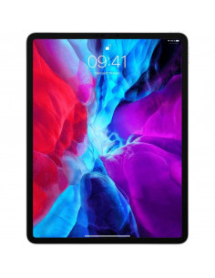 iPad Pro 12,9 (2020) Configurable