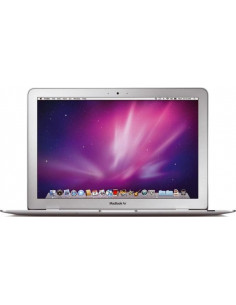 "MacBook Air Core2Duo 1.6GHz 13"""