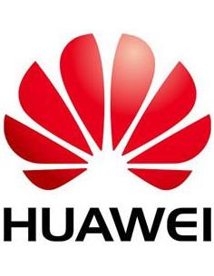 Huawei : Devis de reprise