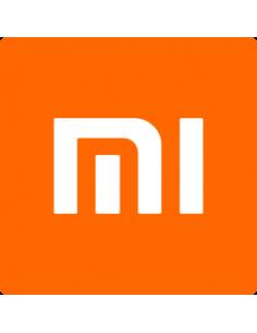 Xiaomi : Devis de reprise