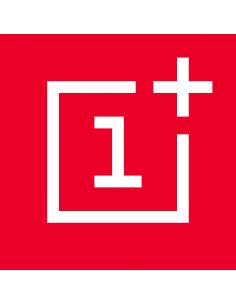 OnePlus : Devis de reprise