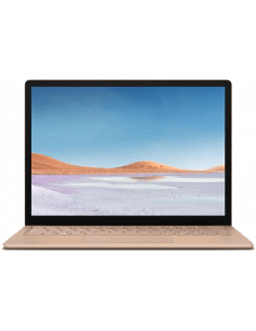 Microsoft Laptop 3 (Configurable)