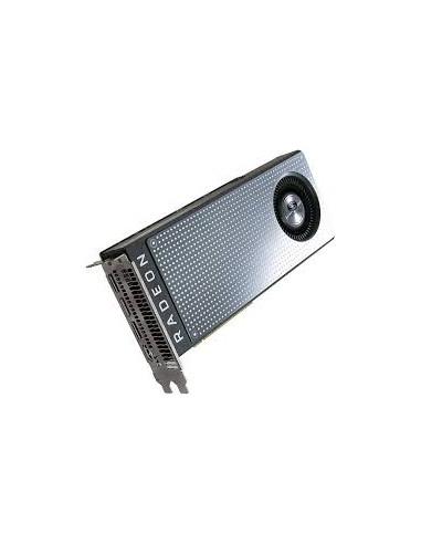 AMD Radeon RX470 8GB