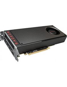 AMD Radeon RX480 8GB