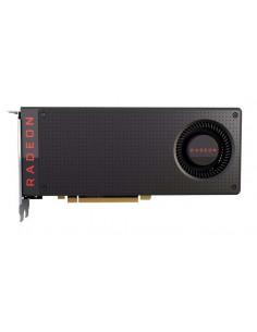 AMD Radeon RX480 4GB
