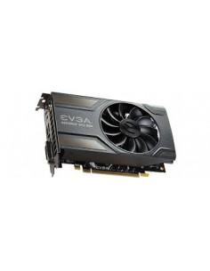 GeForce GTX 950 2GB