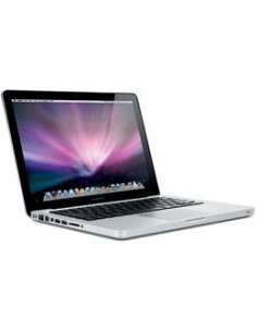 "MacBook Pro Core2Duo 2,4GHz 13"" 2010"