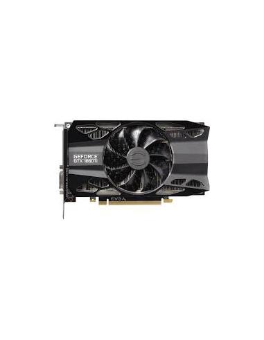 GeForce GTX 1660 Ti 6GB