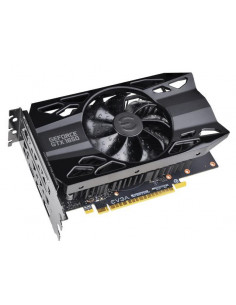 GeForce GTX 1650 Super 4GB
