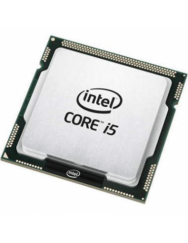 Intel Core i5-9500 9ème génération