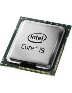 Intel Core i9-10980XE X-series
