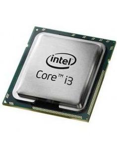 Intel Core i3-6100 6ème...