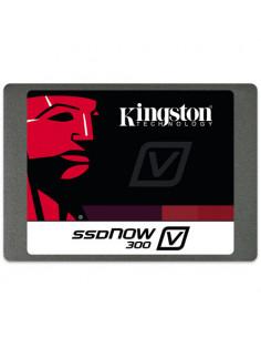 SSD S-ATA Kingston 128Go
