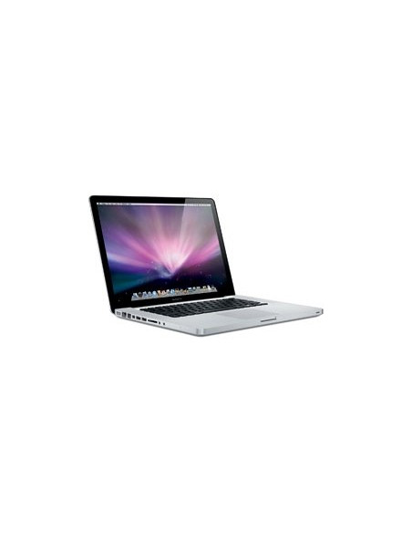 MacBook Pro i5 2,3GHz 13""