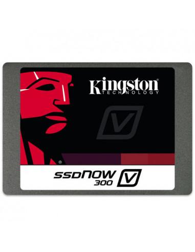 SSD S-ATA Kingston 512Go