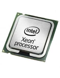Intel Xeon E3-1245V6 (3.7 GHz)