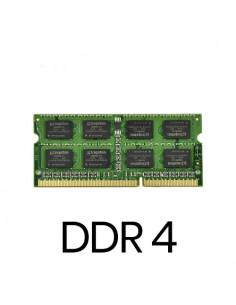 Mémoire RAM DDR4 PC...