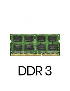 Mémoire RAM DDR3 PC...