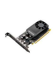 Nvidia Quadro P400 DVI V2
