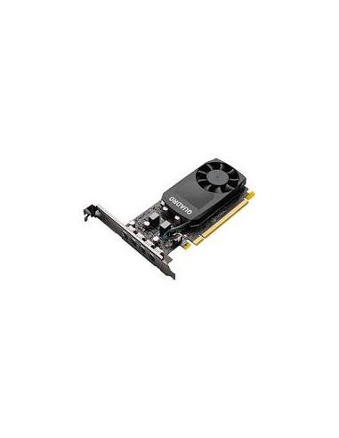 Nvidia Quadro P620 DVI V2